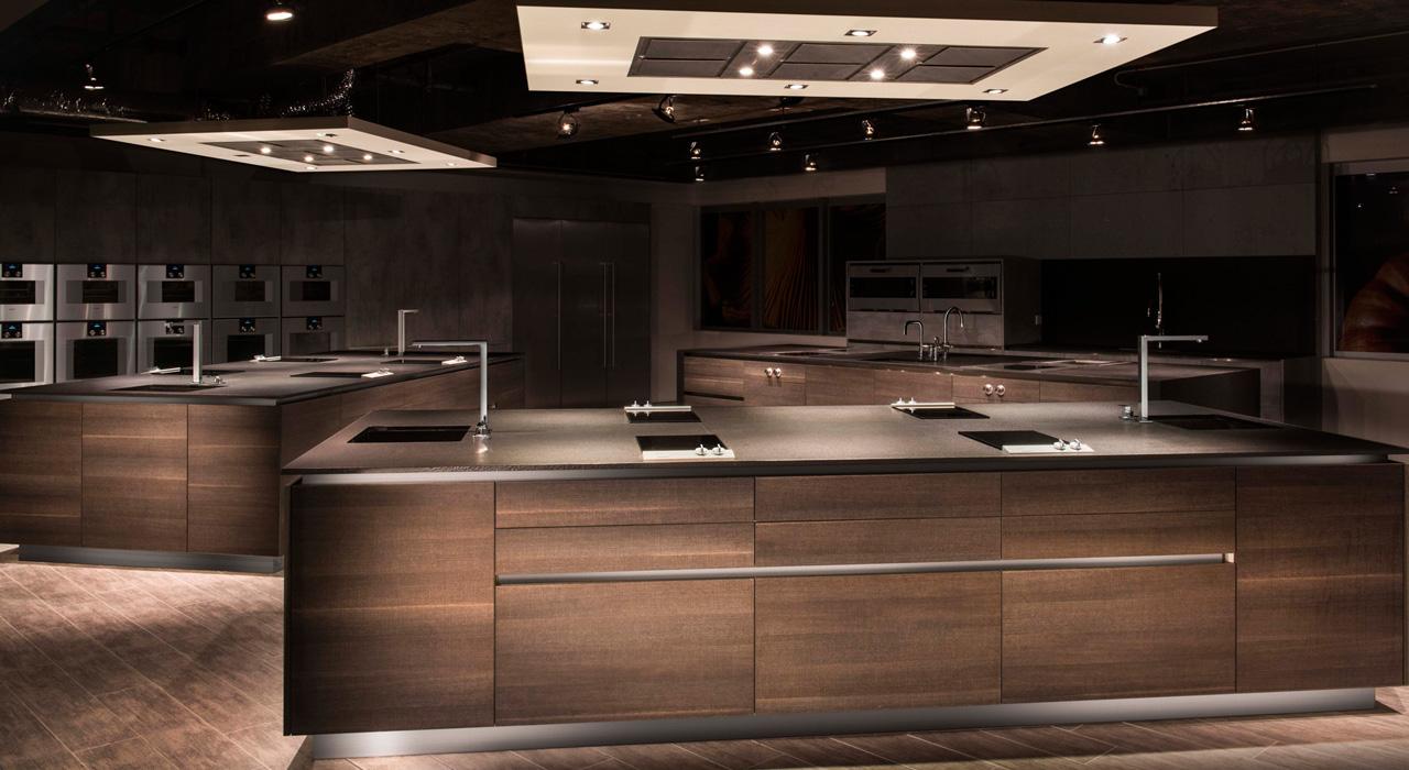 Infinity Kitchen Designs Kitchen Infinity The Modern Kitchen